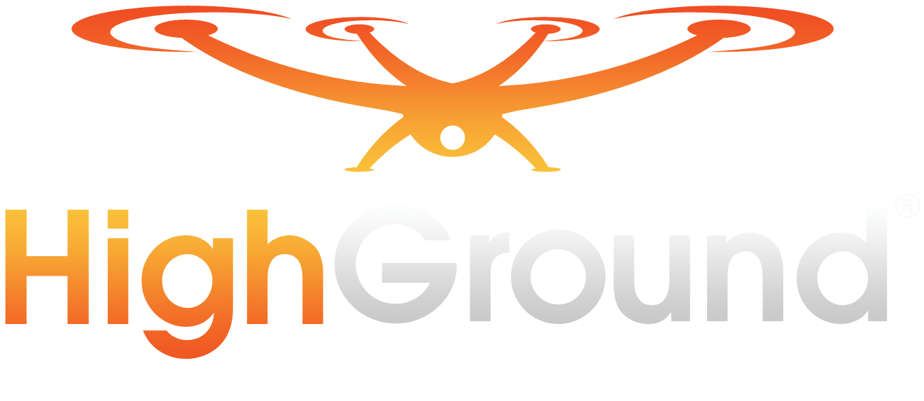 Highground Images